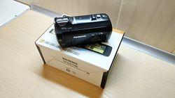 Видеокамера Panasonic HC-V770, wi-fi, гарантия