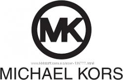 Ralph Lauren Michael Kors США