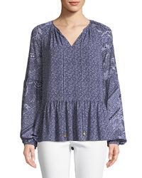 Блуза Michael Kors, оригинал