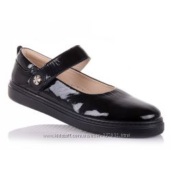 Туфли для девочек 37-40 р-р 11.5.77