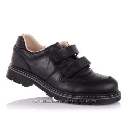 Туфли для мальчиков 31-36 р-р 5. 5. 37