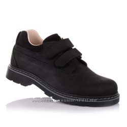 Туфли для мальчиков 31-36 р-р 5. 5. 34