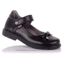 Туфли для девочек 26-30 р-р 11.5.57