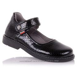 Туфли для девочек 26-30 р-р 11.5.56