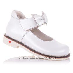 Туфли для девочек 21-25 р-р 14. 5. 73
