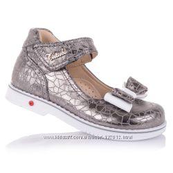 Туфли для девочек 21-25 р-р 11.5.49