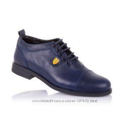 Туфли для мальчиков 31-36 р-р 5. 5. 20
