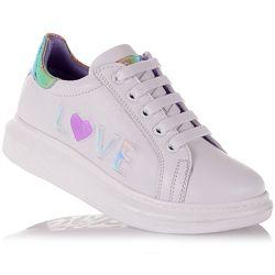 Ультрамодные кроссовки на девочку  для девочек 27-30 р-р 15.2.132