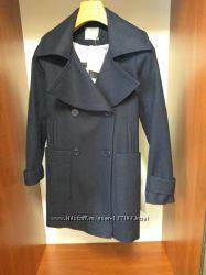 Пальто Asos новое S