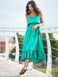 Платья, комплекты по приемлемой цене