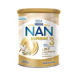 Nestle Нестле Нан Молочная смесь. Мега акции, Подарки, Скидки.