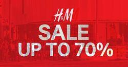 Одежда H&M Англия. Sale до -70 Без комиссии, 5 фунтов кг, фришип