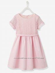 Нарядное платье Франция