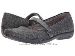Школьные туфли LifeStride Salla р. 35, по стельке 23 см.