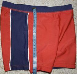 мальчику TU 7-8 плавки купальные шорты