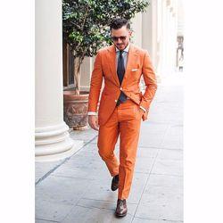 Льняной модный пиджак, стильный пиджак из льна. Любые размеры и цвет