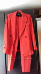 Брючный костюм Zara