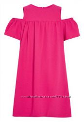 Платье сарафан Zara 11-12