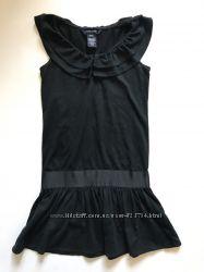 Платье ромпер Polo Ralph Lauren 7 лет