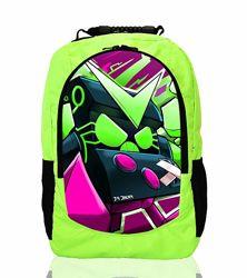 Школьный ортопедический рюкзак принт Бравл Старс Brawl Stars рюкзак купить