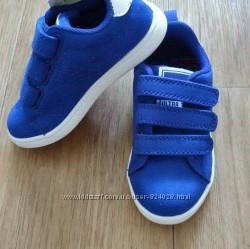 Обувь h&m, 7uk