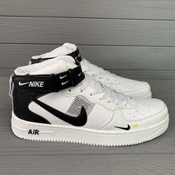 Кроссовки Мужские Nike Sports Wear