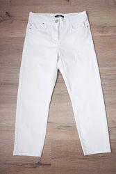 Укороченные штаны