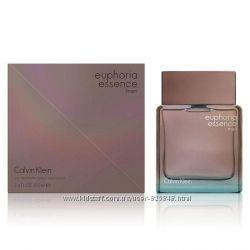 Euphoria Essence of Calvin Klein 100 ml. TESTER. ОАЭ