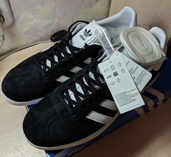 Adidas Gazelle. Артикул BB5476. Оригинал 100.