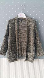 Кардиганы, кофты, свитера Kiabi, Франция, на 3-5 лет, размеры 98-113