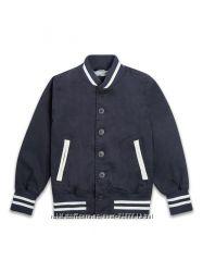 Ветровки, демисезонные куртки Riot Club, Англия, на 11-12 лет, разм. 146-15