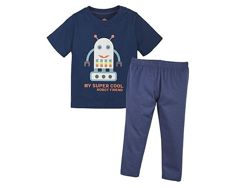 Пижамы, комплекты для дома Lupilu и Nickelodeon, Германия, размеры 86-116