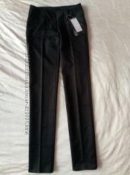 Классические брюки, S