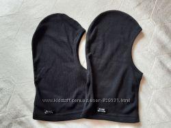Термо шлем-поддевка 2-3года