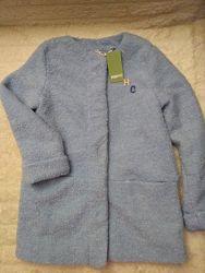 Фірмове пальтішко Pepperts134