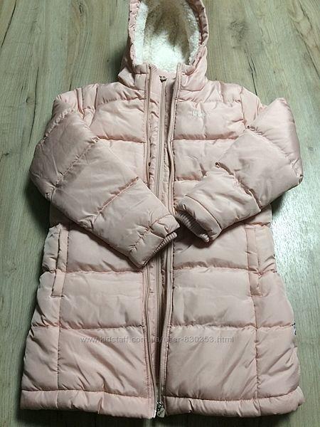 Куртка Lee Cooper, оригинал 11-12 лет