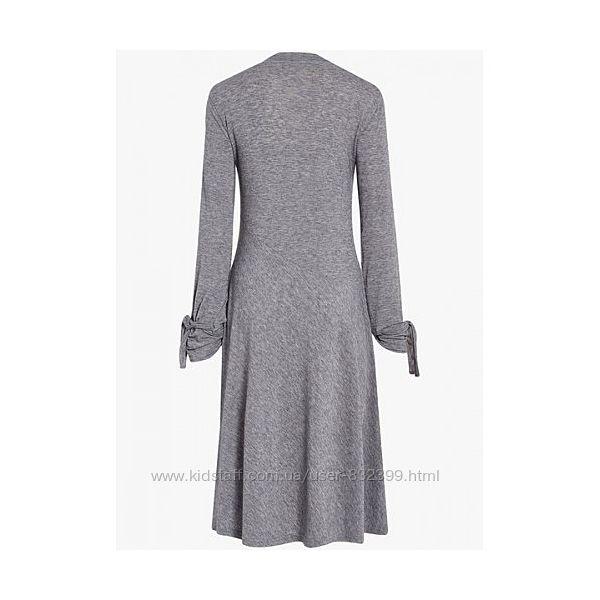Платье Next M-L