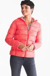 Лёгкая куртка CA размер S