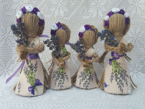 Handmade. Кукла-мотанка Берегиня Оберег в дом. Подарок.
