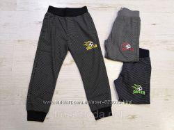 Спортивные штаны Венгрия р. 98-128