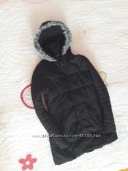 Куртка плащ George 11-12years 146-152cm весна- осень