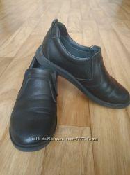 Туфли Vels 31 размер