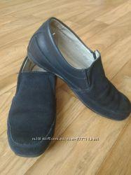 Туфли мокасины Vels 32 размер
