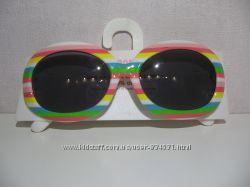 Солнцезащитные очки для девочки Gymboree