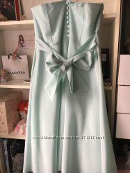 Платье KALIKO