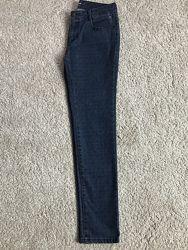 Tommy Hilfiger skinny jeans, 16 років