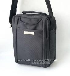 Практичная текстильная сумка Leadhake 6851 и Leadhake 2002