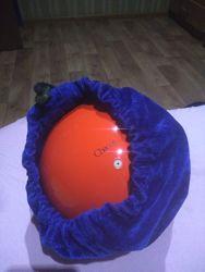 мячь для художественной гимнастики
