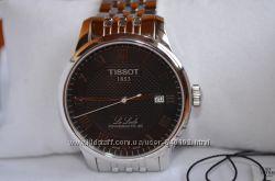 Продам новые часы TISSOT T006. 407. 11. 053. 00