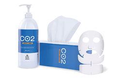 Карбокси терапия СО2